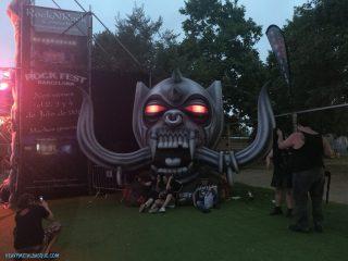 Rock Fest 2019 General 9